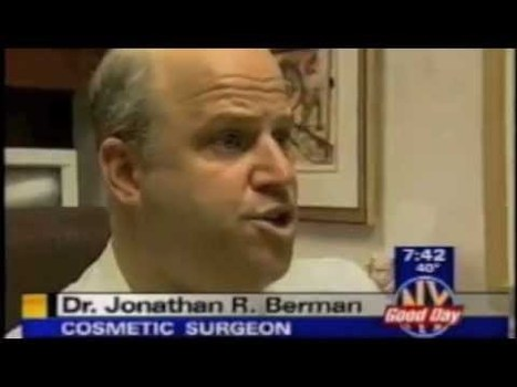 How facelift surgery can help you in safe way? | Breast augmentation Boca Raton | Scoop.it