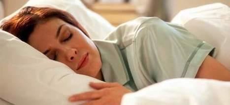El síndrome de fatiga crónica o cómo vivir a los 40 años en cuerpos de 80 | infomedicina | Scoop.it