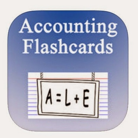 Accounting Play - YouTube | Basic Accounting Concepts | Scoop.it