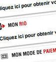 Free Mobile permet à ses abonnés d'obtenir leur RIO en ligne | netnavig | Scoop.it
