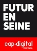 Les événements du digital en 2016 à ne pas rater ! | Tendance, blog, photo | Scoop.it