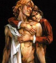 News : L'homosexualité dans la bande dessinée européenne (1/3) | Livres & lecture | Scoop.it