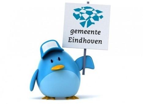 Webcare bij gemeente Eindhoven: medemenselijkheid staat voorop | Webcare | Scoop.it