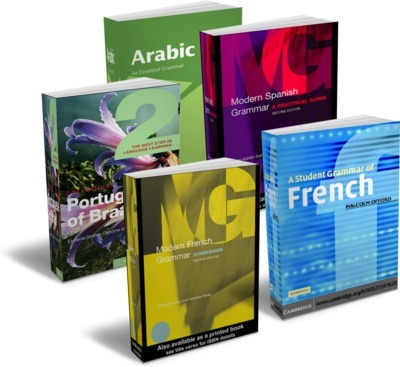 75 Livres D'Enseignement des Langues | Politique des langues à l'université | Scoop.it
