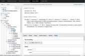 Créer ou modifier visuellement un style CSL - Hal-9000 | Informatique et Web pour les SHS | Scoop.it
