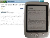 GrabMyBooks :: Add-ons for Firefox | Trucs et astuces du net | Scoop.it