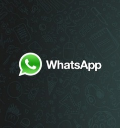 De l'intérêt des applis de messagerie instantanée. Facebook rachète WhatsApp pour 16 milliards de dollars | Animer une communauté Facebook | Scoop.it