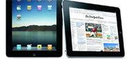 Lehrerfreund - Interview mit dem iPad-Lehrer | Lernen und Lehren im 21 Jh | Scoop.it