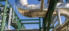 Les réseaux de chaleur luttent contre la précarité énergétique, selon Amorce | Energie - Précarité énergétique | Scoop.it