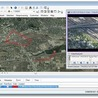 ArcGIS Full Motion Video Add-In