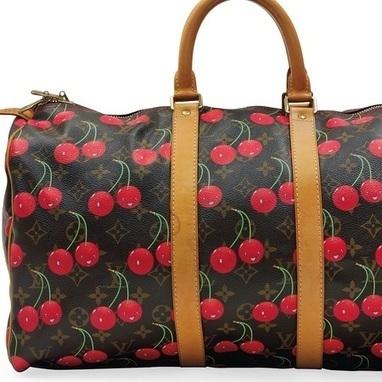 Christie's London launches online Vintage Couture handbag auction - handbag.com | Vintage Fashion | Scoop.it