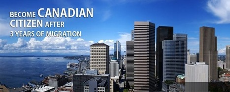 Opulentus - Immigration to Canada, Canadian Migration, Visa Consultants | Immigration to Canada, Canadian Migration, Visa Consultants | Scoop.it