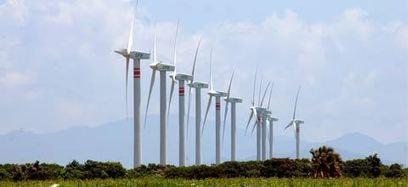 Secretaría de Energía - Boletín 008.2013 | OLADE | Scoop.it