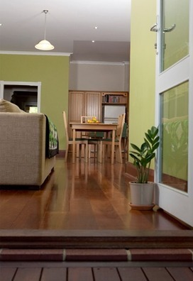 Timber Decking | Flooring Perth | Recycled Timber Perth | Scoop.it