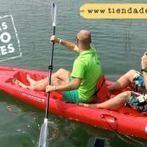 Curso-Viaje a la Selva Lacandona sobre Implementación de Mejores Prácticas Ambientales en Empresas de Ecoturismo | Turismo Responsable | Scoop.it