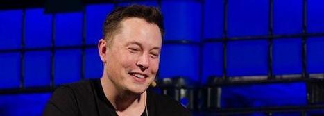 L'avenir des panneaux solaires : les toits solaires d'Elon Musk | Energies Renouvelables | Scoop.it