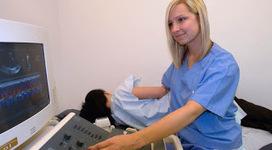 Few Reasons To Pursue Diagnostic Medical Sonographer Training | Medical Billing | Scoop.it