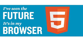 S'adapter aux tendances du web mobile en optant pour le HTML5 - mobile-html5 | Developpement | Scoop.it