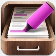 Accessing Documents on your iPad - Keeping Organized (iPad DropBox app Tip) | mLearning in practice | Scoop.it