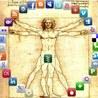Informatics in Participatory Health