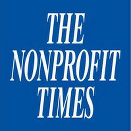Nonprofit Jobs: Featured Nonprofit Job: Director Of Foundation Relations | Nonprofit jobs | Scoop.it