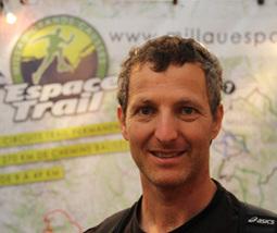 Interview de Thomas Saint Girons sur l'Endurance Trail des Templiers | L'info tourisme en Aveyron | Scoop.it