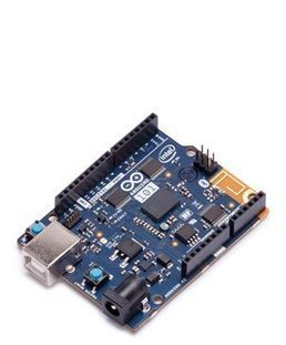 Arduino - Home | iPads in Education Daily | Scoop.it