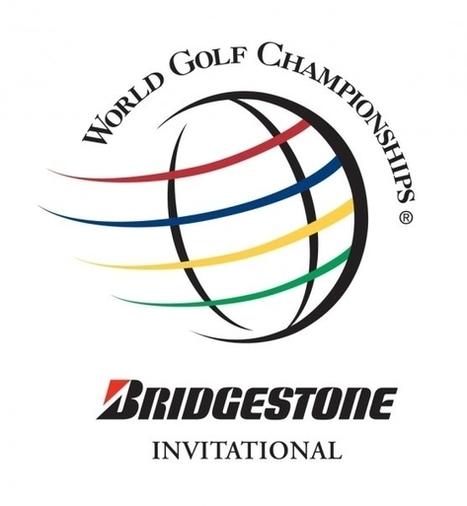 Bridgestone extends PGA sponsorships - Tire Business   Sports   Scoop.it
