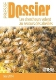 INRA - dossier abeilles | Abeilles, intoxications et informations | Scoop.it