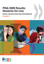 PISA 2009 Results: Students On Line: Digital Technologies and Performance (Volume VI) | Teaching & Learning in the Digital Age | Scoop.it