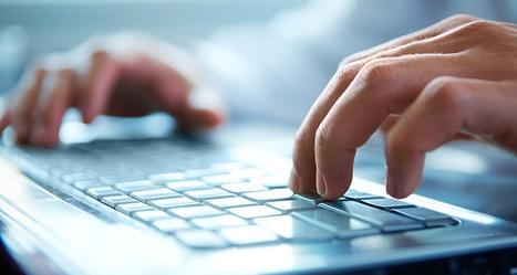 Les MOOCs : quelle opportunité pour les entreprises ? | L'e-veille emploi & formation | Scoop.it