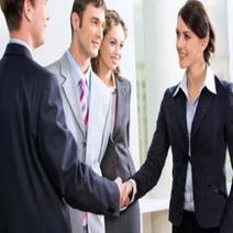 Smart Consultancy India - Beneficial for Small Scale Business   Outsource   Scoop.it