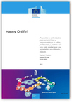 Happy Onlife! - Tecnología de la información y telecomunicaciones - EU Bookshop | Software aplicable a la educación | Scoop.it