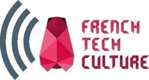 La French Tech Culture fait son festival | Bpifrance servir l'avenir | MUSIC:ENTER | Scoop.it