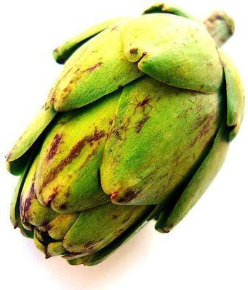 Il potere dei carciofi che depurano e proteggono il fegato | FoodPress | Scoop.it