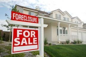 Demand for Foreclosures Triples for Homebuyers: Realtor.com | Around Los Angeles | Scoop.it