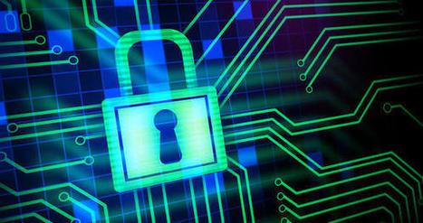 Les failles de sécurité des objets connectés   Buffiere Domotique & Sécurite   Scoop.it