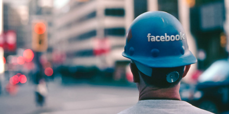 Make Facebook Work For You, Not the Other Way Around | Techy Stuff | Scoop.it