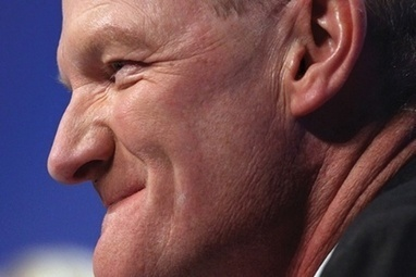 Willetts announces latest research investment fund money | Science, research and innovation news | Scoop.it