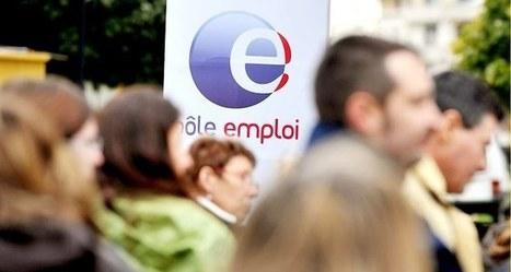 Droits rechargeables au chômage : comment le bug va être corrigé | social | Scoop.it