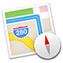 Apple's new Maps app in OS X Mavericks extends tools for reporting, fixing errors | Macwidgets..some mac news clips | Scoop.it