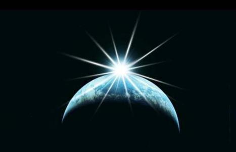 Niente incidenti, nè carne, ma viaggi spaziali: il mondo del 2062 - Informazione libera net1news | Italica | Scoop.it