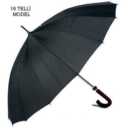 Protokol Vale Şemsiye | Promosyon Yağmur Şemsiyeleri | Şemsiye | Scoop.it
