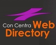 Con Centra Web - Concentrate and focus on your goal to be successful. Submit your site to us and get listed for free | Modems & Routers | Scoop.it