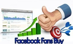 5 Ways to Make Your Facebook Fan Pages Stand Out « Social ... | SEO.(search engine optimization) | Scoop.it