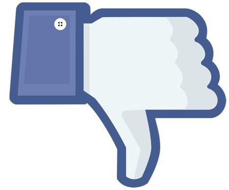 Et si nous boycottions Facebook? | Info Com , web 2.0 | Scoop.it