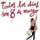 Buenos días manada:...   Facebook   #hombresporlaigualdad   Scoop.it