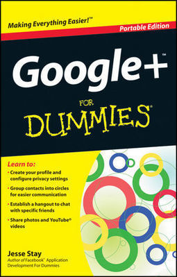 Google+ and What it Means for Your Business | G+ Smarts | Scoop.it