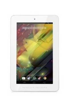 HP 7 Plus 7-Inch 8GB Tablet (White) Review | Mobile Gadgets | Scoop.it