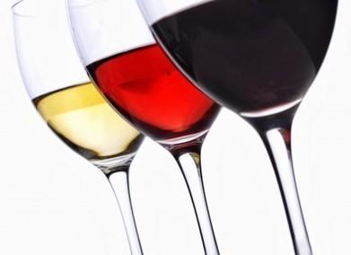 Los Vinos con DOP son los preferidos por el consumidor | Noticias DENOMINACIONES DE ORIGEN DE ESPAÑA | Scoop.it